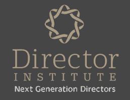 bw-director-institute-e1566965923436@2x