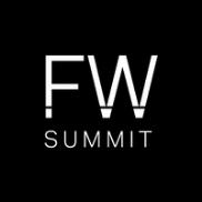 bw-fw summit@2x