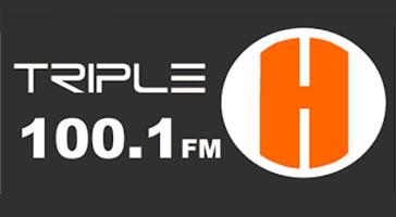 triple100FM
